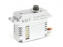 KST Servo A15-1810 HV - 18kg*cm