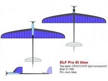 ELF Pro EL (1000mm)