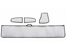 Multiplex Lentus Flügel- und Leitwerkschutz