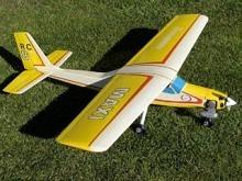 Maxi Bausatz (1600mm)