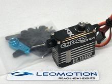 CHOCOmotion Servo FOX HV 15/22W - 22.0 kg*cm
