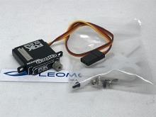 CHOCOmotion Servo FOX HV  6/4.2 - 4.2 kg*cm