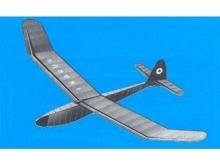 Aeronaut IKARUS Antik-Bausatz (1500mm)