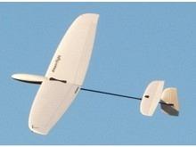 Dream-Flight LIBELLE  DLG (120cm)