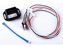 Kontronik SCG Modul- Einzelzellenüberwachung
