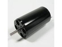 NeuMotors NM1509