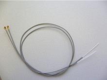 Futaba Antenne  für 2.4GHz Empfänger, 400mm, 2 Stk